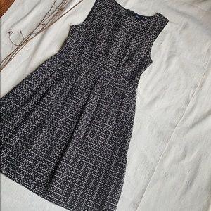 Madewell Dresses - Madewell 100% cotton Dress size 0